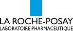 logo-la-roche-posay-logo
