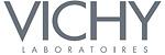 vichy logo